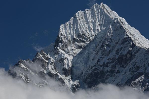 Nepal_Everest3_Expedition_Adventure_Reisefotograf_244