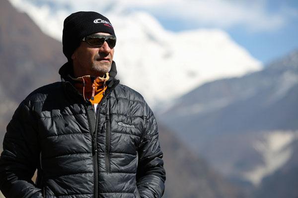Nepal_Everest3_Der_Fotoraum_Jürgen_Sedlmayr_285