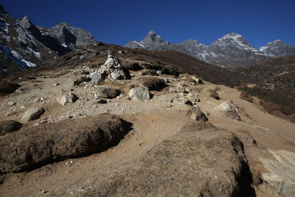 Fotogalerie_Nepal_Everest2_Reisefotograf_Jürgen_Sedlmayr_153