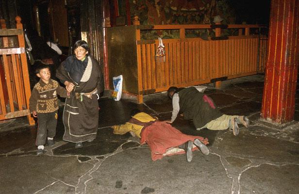 Tibet_Expedition_Adventure_Jürgen_Sedlmayr_244