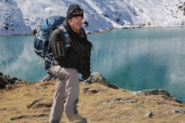 Jürgen_Sedlmayr_Fotozubehör_Expedition_Adventure_01