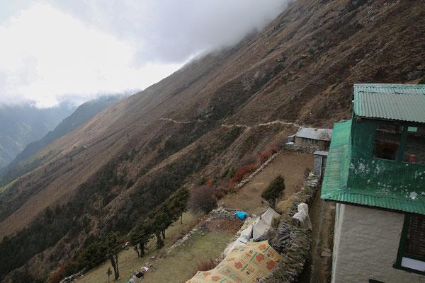 Nepal_Everest3_Expedition_Adventure_Jürgen_Sedlmayr_167