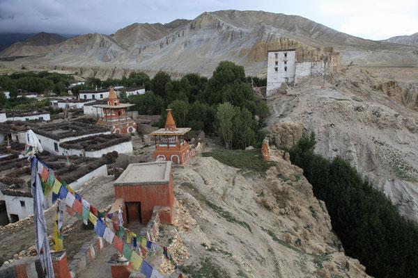 Nepal_UpperMustang_Jürgen_Sedlmayr_443