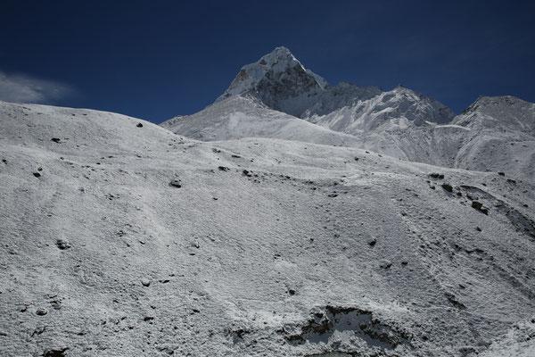 Nepal_Everest4_Der_Fotoraum_Reisefotograf_290