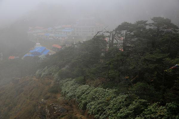 Reisefotograf_Jürgen_Sedlmayr_Nepal_Everest1_221
