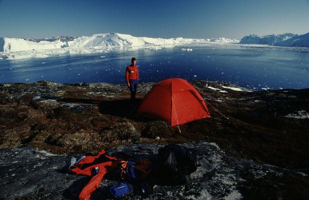 Grönland_Jürgen_Sedlmayr_230