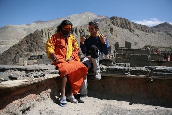 Nepal_Mustang_Expedition_Adventure_Reisefotograf_Jürgen_Sedlmayr_122