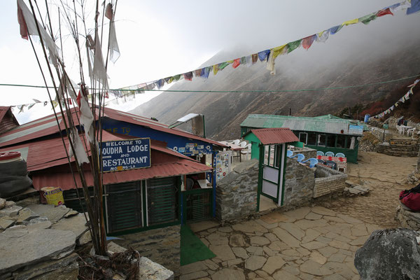 Nepal_Everest3_Expedition_Adventure_Jürgen_Sedlmayr_171