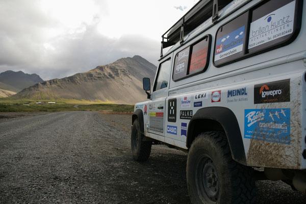Land_Rover_Reisefotograf_Jürgen_Sedlmayr_ay