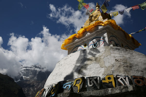 Unterwegs_Himalaya_Jürgen_Sedlmayr_Expedition_Adventure_30
