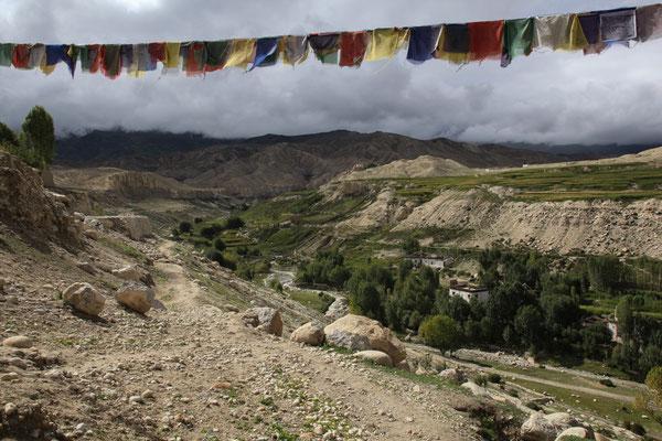 Nepal_UpperMustang_Der_Fotoraum_Jürgen_Sedlmayr_368