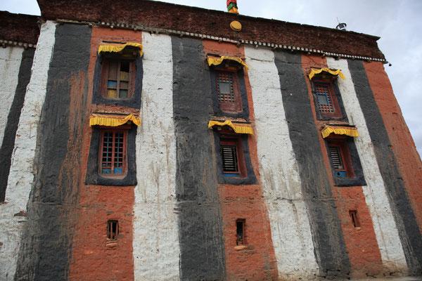 Nepal_UpperMustang_Der_Fotoraum_Jürgen_Sedlmayr_323