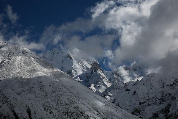 Nepal_Everest4_Der_Fotoraum_Reisefotograf_334