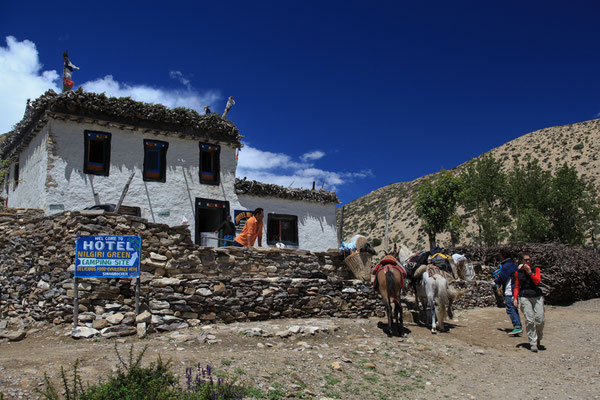 Nepal_UpperMustang_Expedition_Adventure_Jürgen_Sedlmayr_222