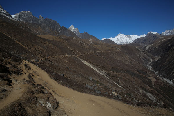 Fotogalerie_Nepal_Everest2_Reisefotograf_Jürgen_Sedlmayr_158