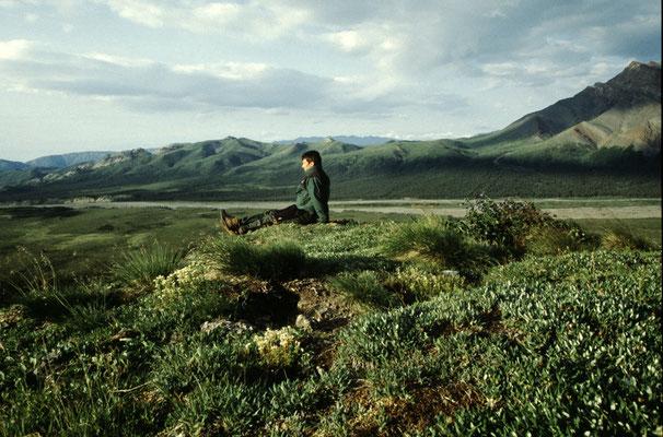 Alaska_2_Der_Fotoraum_Jürgen_Sedlmayr_327
