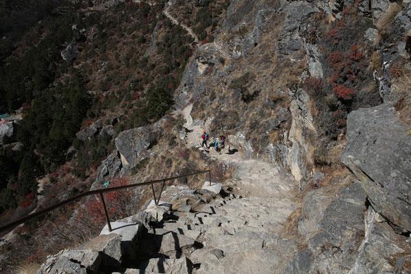 Nepal_Everest3_Expedition_Adventure_Reisefotograf_230