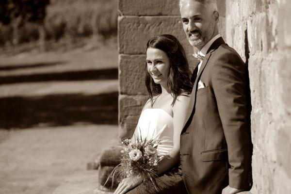 Hochzeitsfotograf-Juergen-Sedlmayr-Maria-Sebastian303