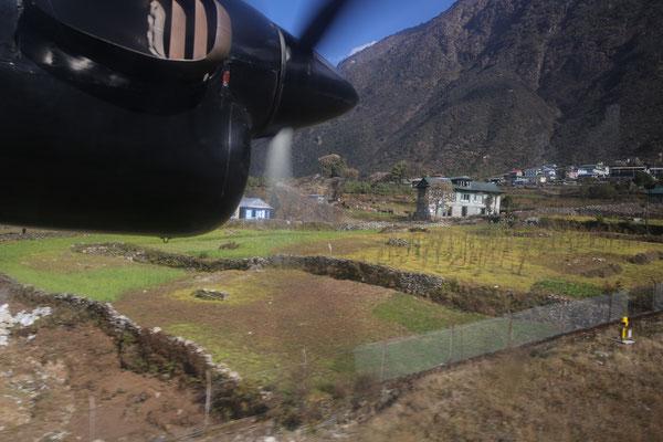 Nepal_Everest2_Reisefotograf_Jürgen_Sedlmayr_14