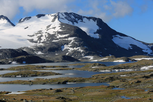 Norwegen_2017_Expedition_Adventure_Jürgen_Sedlmayr_227