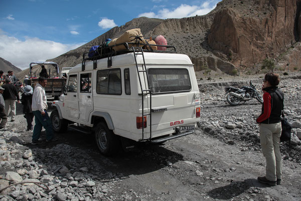 Nepal_UpperMustang_Reisefotograf_Jürgen_Sedlmayr_59