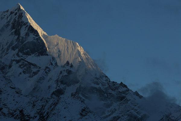 Nepal_Everest4_Der_Fotoraum_Abenteurer_393