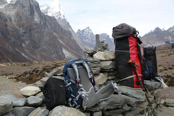 Fotozubehör_Expedition_Adventure_Rucksack17