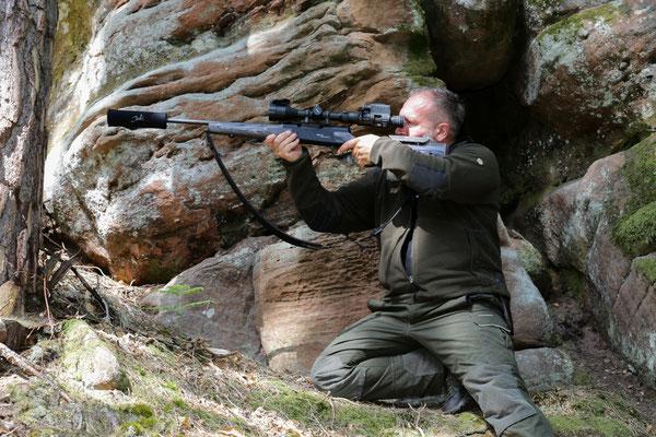 Der-Fotoraum-Jagdshooting-DIYCON-PfaelzerWald-2021-nr14