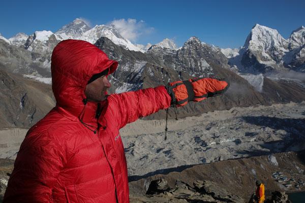 Jürgen_Sedlmayr_Fotogalerie_Nepal_Everest2_267