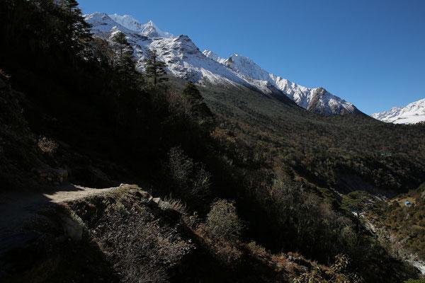 Nepal_Everest1_Abenteurer_Jürgen_Sedlmayr_96