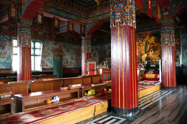 Tempel_Klöster_Buddhismus_Expedition_Adventure_Jürgen_Sedlmayr_08