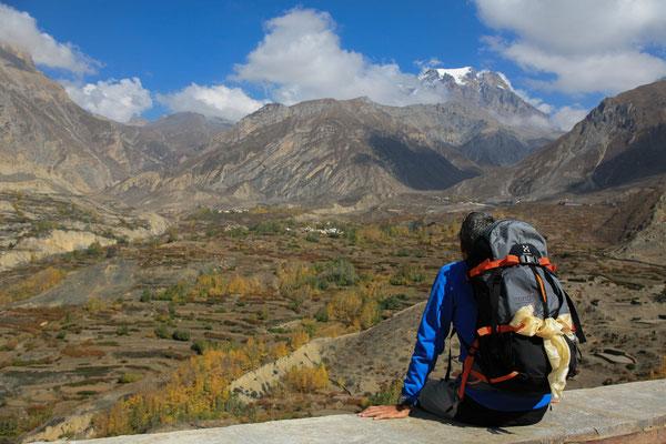 Nepal_Mustang_Expedition_Adventure_Abenteurer_Jürgen_Sedlmayr_257