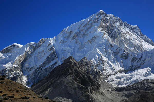 Fotogalerie_Nepal_Everest1_Jürgen_Sedlmayr_274