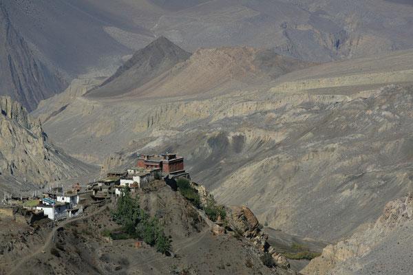 Nepal_Mustang_Expedition_Adventure_Abenteurer_Jürgen_Sedlmayr_288