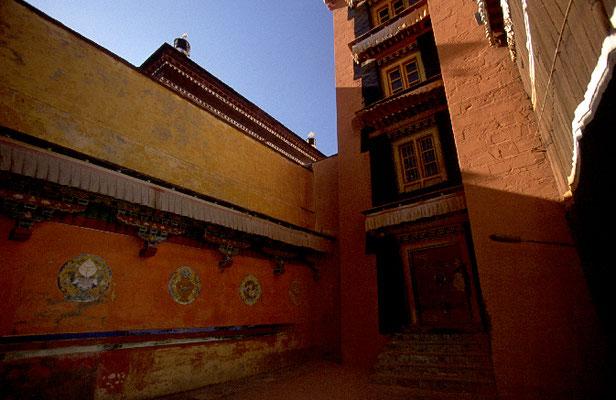 Tibet_Reisefotograf_Jürgen_Sedlmayr_95