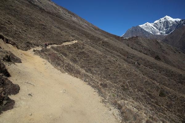 Nepal_Everest3_Expedition_Adventure_Reisefotograf_223