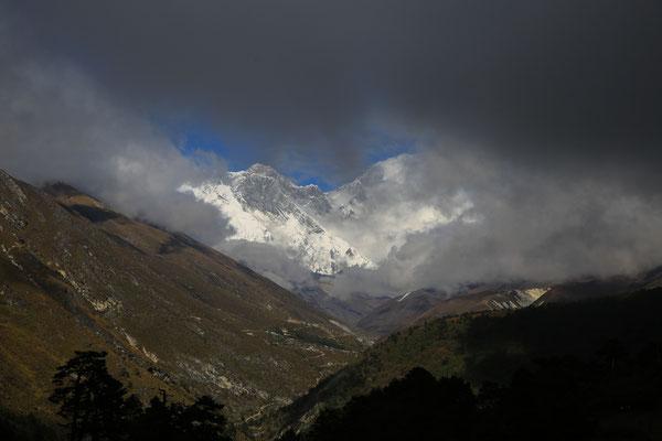 Reisefotograf_Jürgen_Sedlmayr_Nepal_Everest1_219