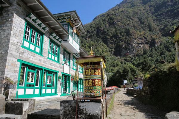 Nepal_Everest1_Reisefotograf_Jürgen_Sedlmayr_45