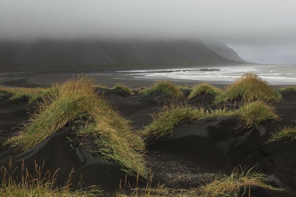 ISLAND_3.3_Reisefotograf_Jürgen_Sedlmayr_172