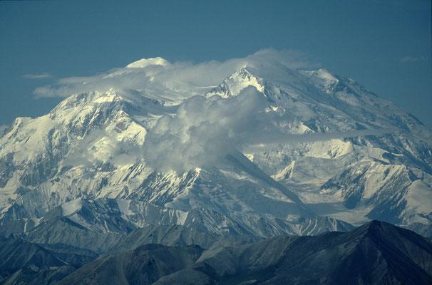 Alaska_2_Der_Fotoraum_Jürgen_Sedlmayr_333