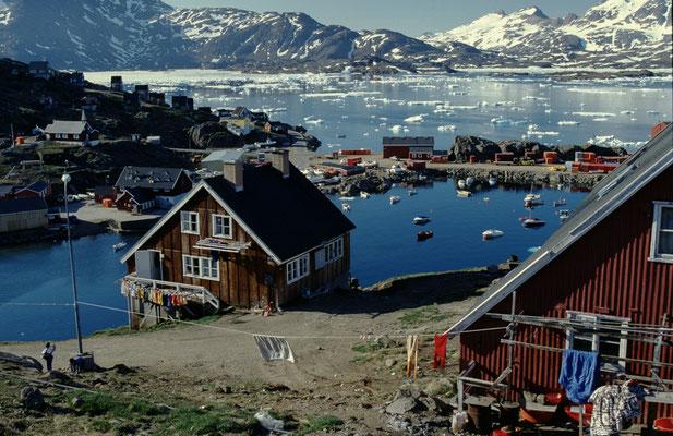 Grönland_Jürgen_Sedlmayr_216