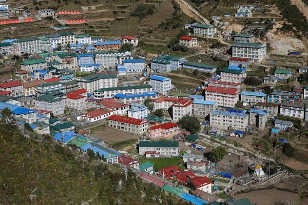 Nepal_Everest4_Abenteurer_Jürgen_Sedlmayr_73
