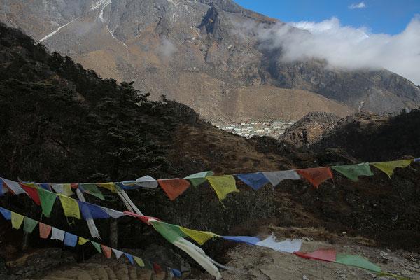 Nepal_Everest3_Expedition_Adventure_Jürgen_Sedlmayr_162