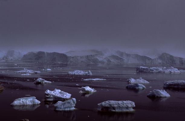 Grönland_Reisefotograf_Jürgen_Sedlmayr_63