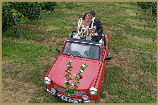 Drohnenfoto-Hochzeitsfotograf-Juergen-Sedlmayr-104