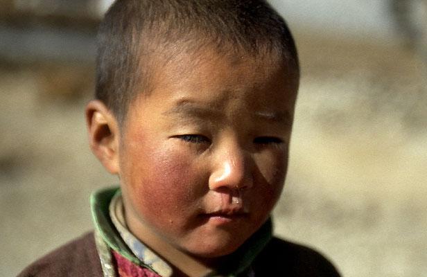 Tibet_Abenteurer_Jürgen_Sedlmayr_161