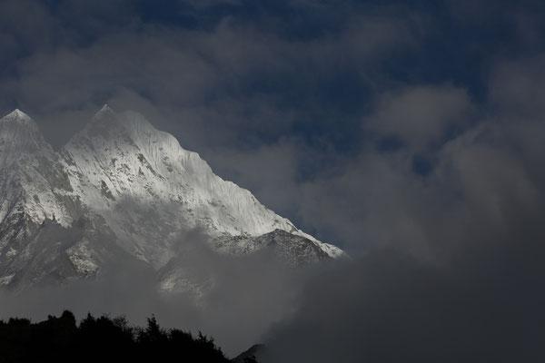 Nepal_Everest3_Abenteurer_Jürgen_Sedlmayr_128