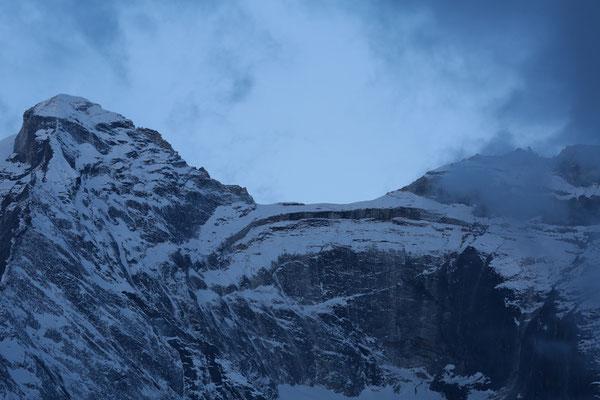 Nepal_Everest3_Abenteurer_Jürgen_Sedlmayr_138
