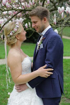 Der-Fotoraum-Hochzeitsfotograf-Juergen-Sedlmayr-Shooting39