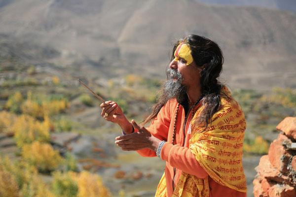 Nepal_Mustang_Expedition_Adventure_Abenteurer_Jürgen_Sedlmayr_231